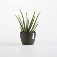 Circular & Co Eco Recycled Plant Pot Stockholm
