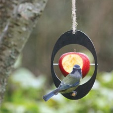 Circular & Co Eco Recycled Bird Feeder