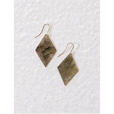 Daughters of the Ganges Heera Earrings