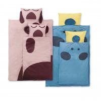 Znorki Children's Duvet Sets